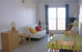Apartment à SETE