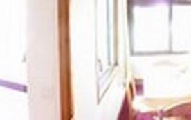 Appartement 2 pièces 4 personnes (403)