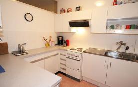 Appartement pour 4 personnes à Salzbourg