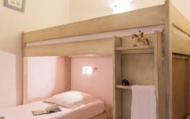 Résidence premium La Villa Gardénia - Appartement 3 pièces 7 personnes - Vue mer Standard