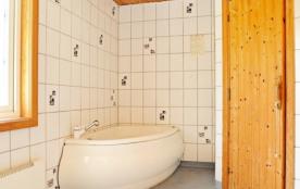 Maison pour 4 personnes à Svendborg