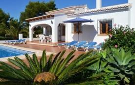 Villa WB OLI