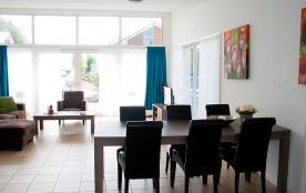 Maison pour 4 personnes à Uitgeest