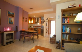 LOVELY APARTMENT IN TOSSA