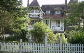 Detached House à AULT