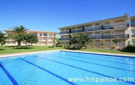Si vous rechercher une location en Espagne &agra