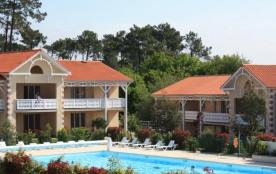 Location appartement F4 Soulac sur Mer Ete 2017 (avril à septembre)