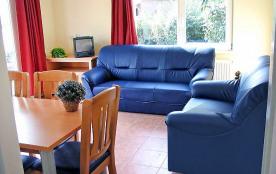 Maison pour 4 personnes à Noordwijkerhout