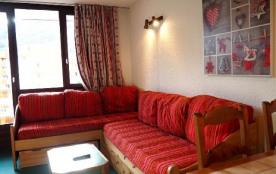 Appartement 2 pièces 4 personnes (130)