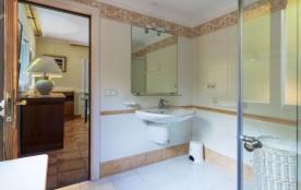 Maison pour 7 personnes à Marbella