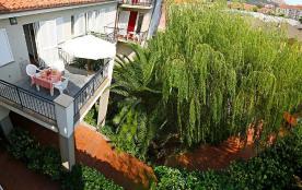 Appartement pour 2 personnes à San Bartolomeo al Mare