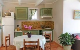 Location Vacances - Lançon Provence - FPB266