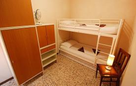 Appartement pour 4 personnes à Venise