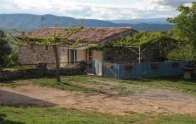 Gîte Le Guêpier - Maison indépendante sur 2 niveaux aménagée à proximité de notre habitation béné...
