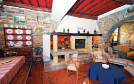 Location Vacances - La Ciotat - FPB234