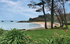 Location Vacances - Lanvéoc - FBF329