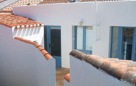 Villa à LES SABLES D OLONNE