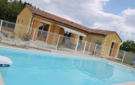 Villa à SAINTE MONDANE