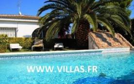 Villa DV MARIA