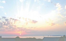 Location Vacances - Crozon - FBF015