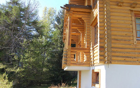 Maison pour 5 personnes à Nendaz