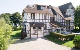 EXCEPTIONNEL !! Magnifique maison de vacances, Vue mer, WIFI, Piscine, Jacuzzi, Panorama 360°