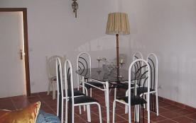 Appartement pour 3 personnes à Ericeira