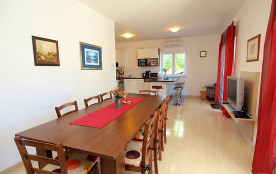 Maison pour 5 personnes à Vodice/Tribunj