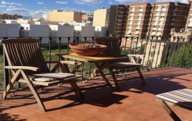 Apartment in Vinaros - 104484