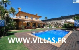 Villa CV CORTESIA