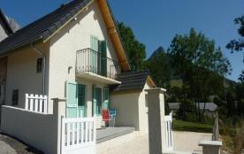 FR-1-369-14 - La petite maison