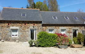 Location de vacances à Plourhan, Côtes-d'Armor, Bretagne, France