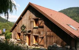 Detached House à ROCHESSON