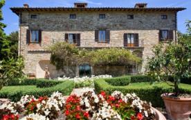 Villa Infinito 10