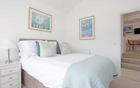 Appartement pour 2 personnes à Southwold