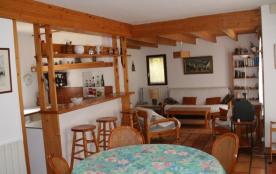 Studio pour 5 personnes à Crozon-Morgat