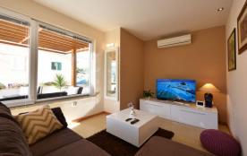 Maison pour 2 personnes à Ugljan/Preko