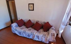 Maison pour 4 personnes à Costa Rei
