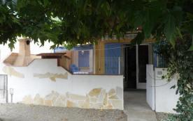 Detached House à FLEURY