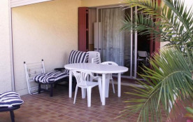 Ref : C438 Appartement ( 5 personnes ) à Collioure