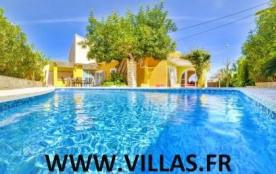 Villa OL ALEX