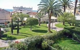API-1-20-5978 - Riviera Park
