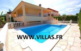Villa DV CISNE