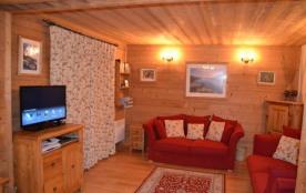 Appartement 4 pièces cabine 6 personnes (5)