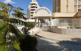 API-1-20-9152 - Apartamento Aguamarina