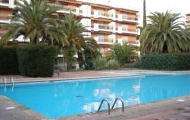 Résidence Les Imperators - Appartement 3 pièces de 72 m² environ pour 4 personnes pour la douceur...