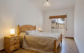 Appartement pour 3 personnes à Vilamoura
