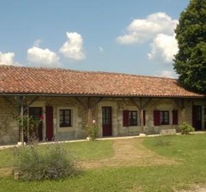 location vacances casa sainte-croix-de-mareuil