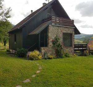 location vacances casa breitenbach