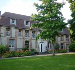 location vacances albergue ouilly-le-vicomte